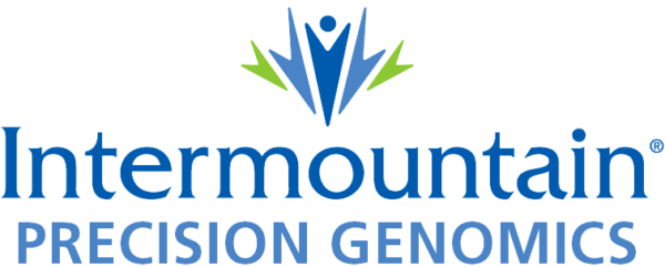 Intermountain Precision Genomics