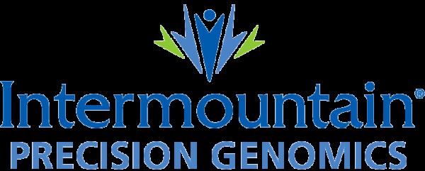 Intermountain Precision Genomics