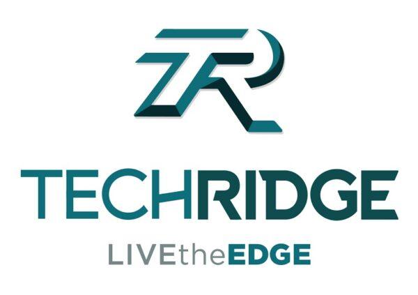 Tech Ridge